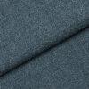 stuhle, mobel, wohnen, STUHL 200-125 VAR BOUCLE - Boucle Jeans Angola 02 100x100