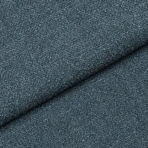 , Boucle_Jeans_Angola_02 - Boucle Jeans Angola 02 300x300