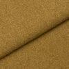 stuhle, mobel, wohnen, STUHL 200-125 VAR BOUCLE - Boucle Mustard Angola 11 100x100