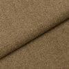 stuhle, mobel, wohnen, STUHL 200-125 VAR BOUCLE - Boucle Olive Angola 12 100x100