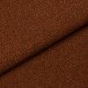 stuhle, mobel, wohnen, STUHL 200-125 VAR BOUCLE - Boucle Sierra Angola 13 100x100