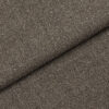 stuhle, mobel, wohnen, STUHL 200-125 VAR BOUCLE - Boucle Taupe Angola 08 100x100