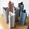 vases, porcelain_and_ceramics, sale-en, SMALL VASE MC - QY1C9709 100x100