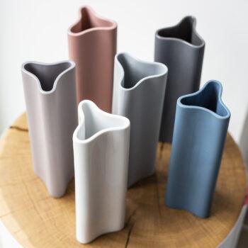 vasen, sale, porzellan_und_keramik, KLEINE VASE MC - QY1C9709 350x350