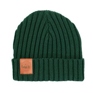 , hat_alcatraz_cotton_green509D_kabak_5906742647594 - hat alcatraz cotton green509D kabak 5906742647594 300x300