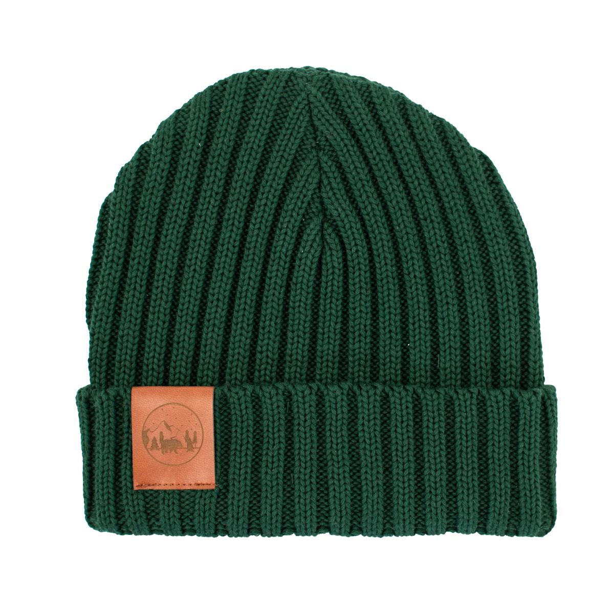 hat_alcatraz_cotton_green509D_kabak_5906742647594