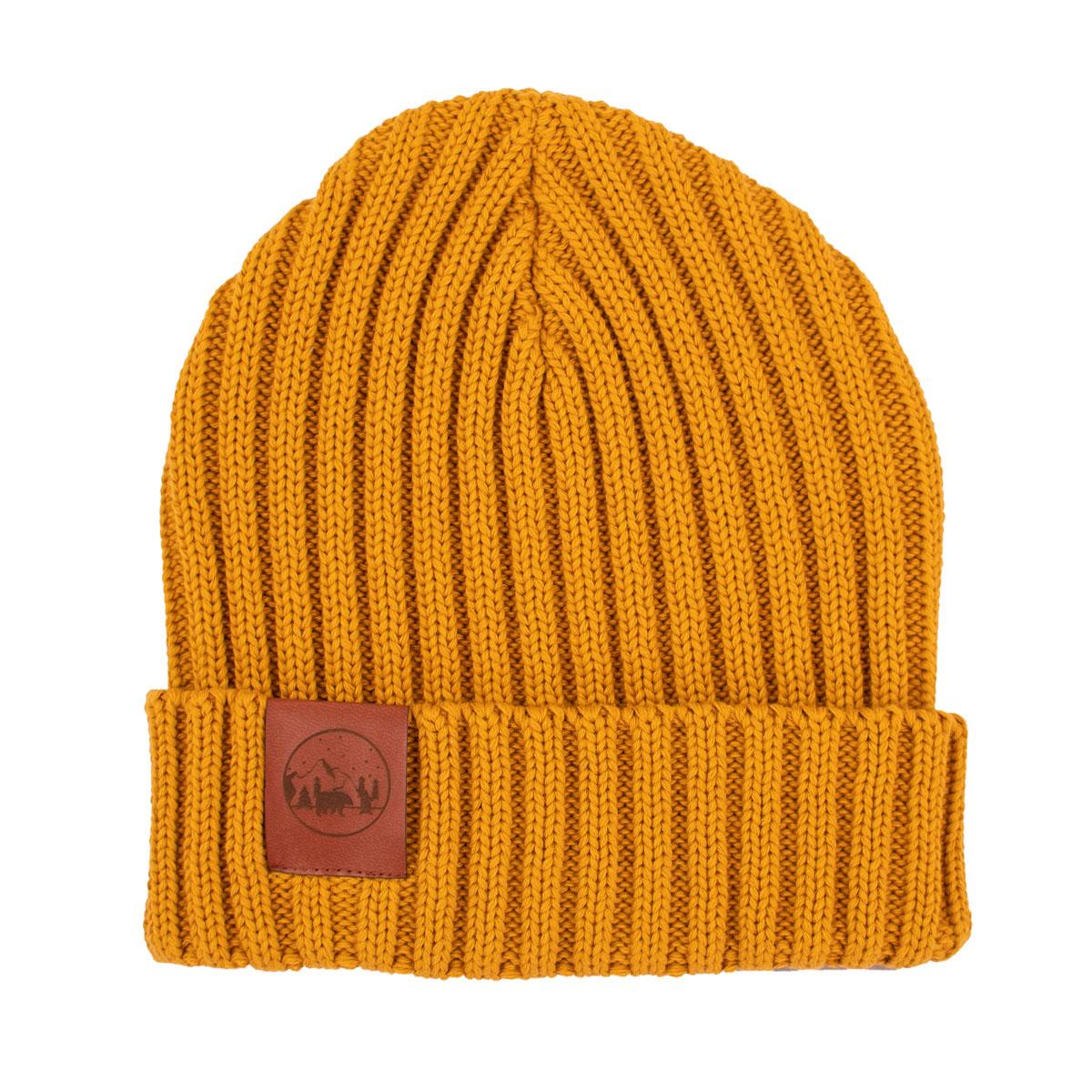 hat_alcatraz_cotton_mustard2012km_kabak_5906742647280