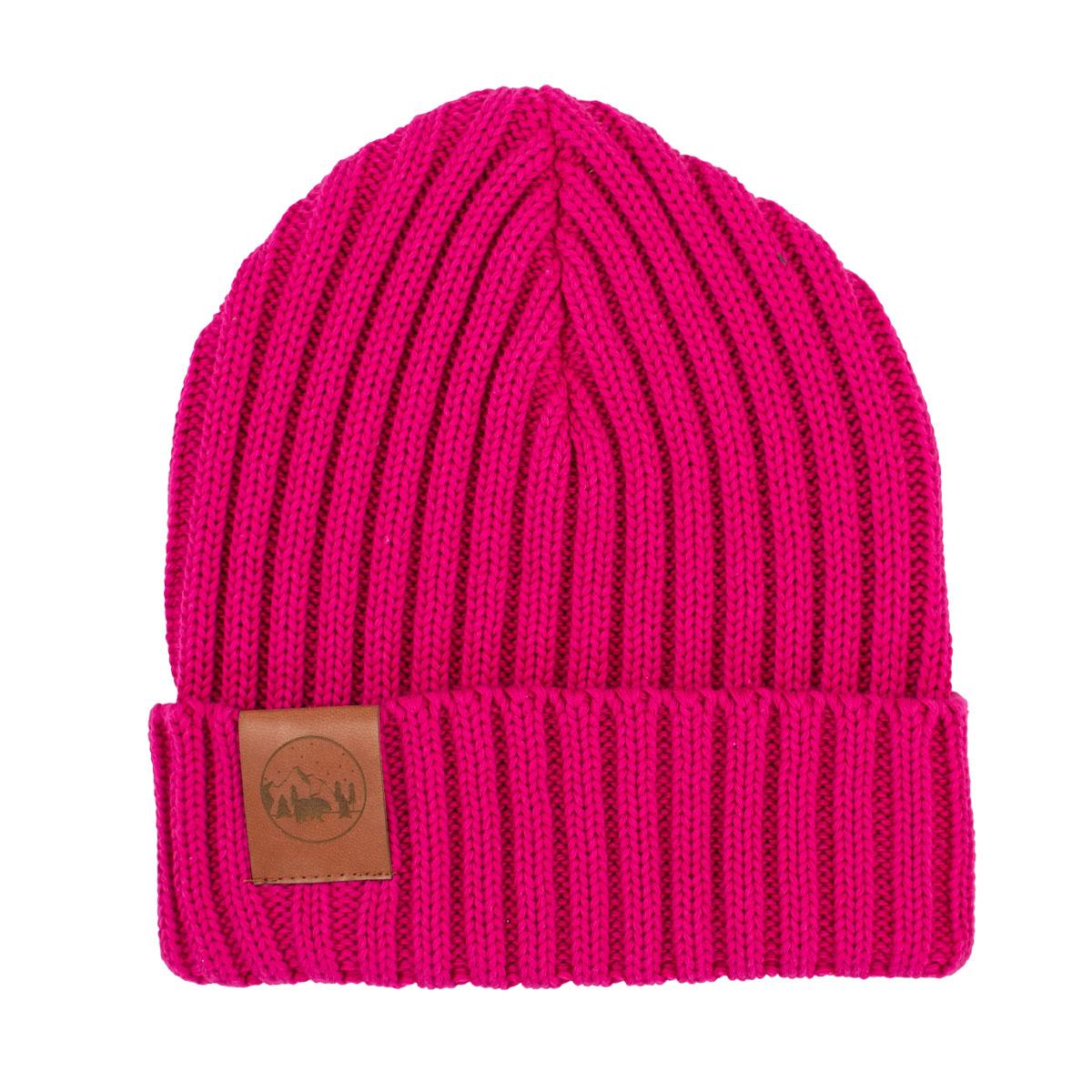 hat_alcatraz_cotton_pink401_kabak_5906742648140