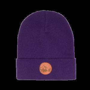 , hat_beanie_cotton_violet406_kabak_5906742648973 - hat beanie cotton violet406 kabak 5906742648973 300x300