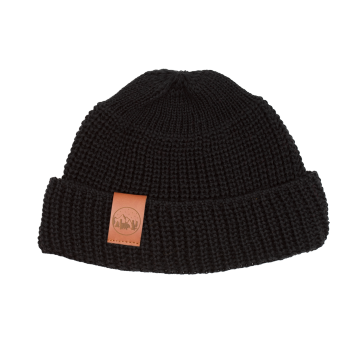 hat_short_thick_knitted_cotton_black_5906742648614