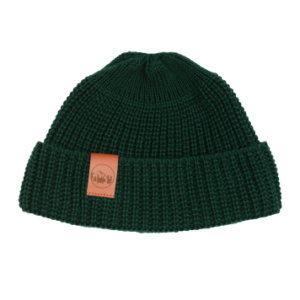 , hat_short_thick_knitted_cotton_green509D_5906742648997 - hat short thick knitted cotton green509D 5906742648997 300x300