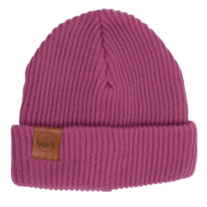 , hat_warm_thick_knitted_cotton_pink451L_5906742649918 (1) - hat warm thick knitted cotton pink451L 5906742649918 1 300x300