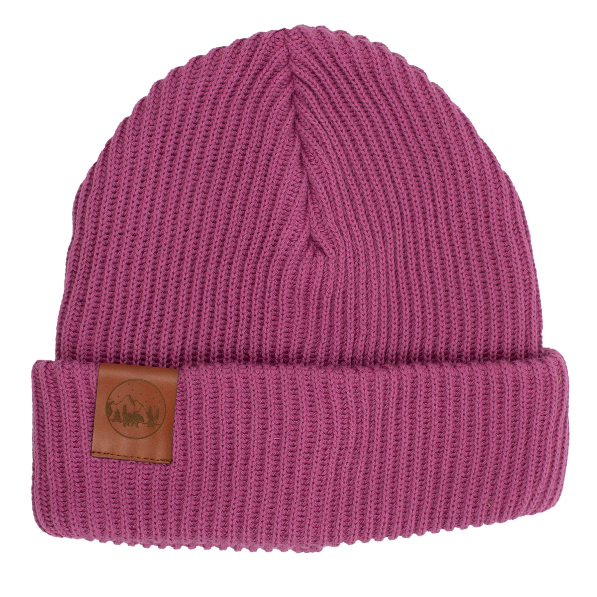 hat_warm_thick_knitted_cotton_pink451L_5906742649918 (1)