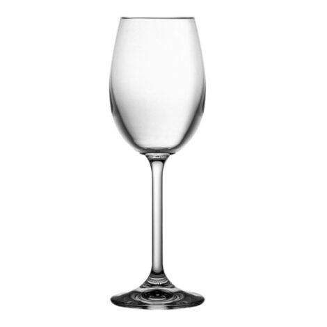 wohnen, glas, WEINGLAS AUS KRISTALLGLAS - kieliszki do wina krysztalowe 6 sztuk 4210 470x470