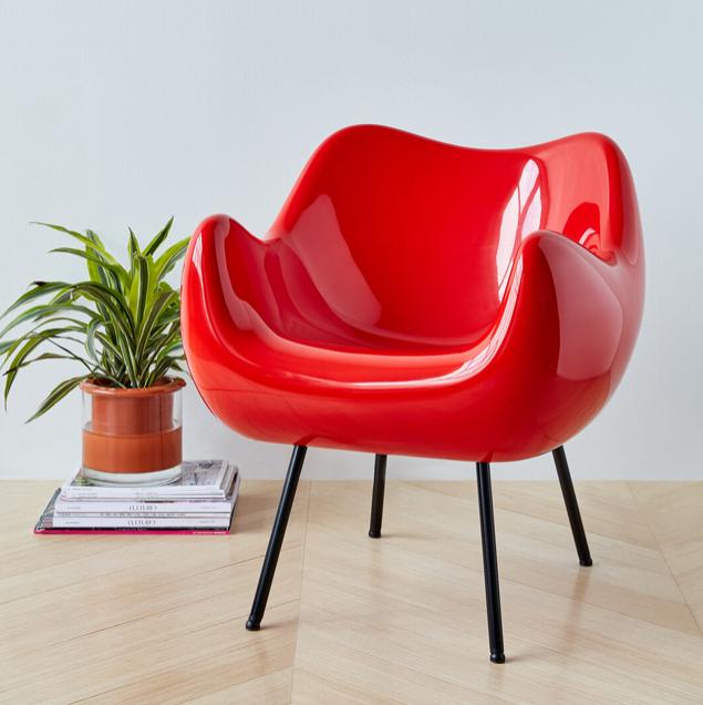 blog, Home Office - VZOR RM58 CLASSIC 4 1