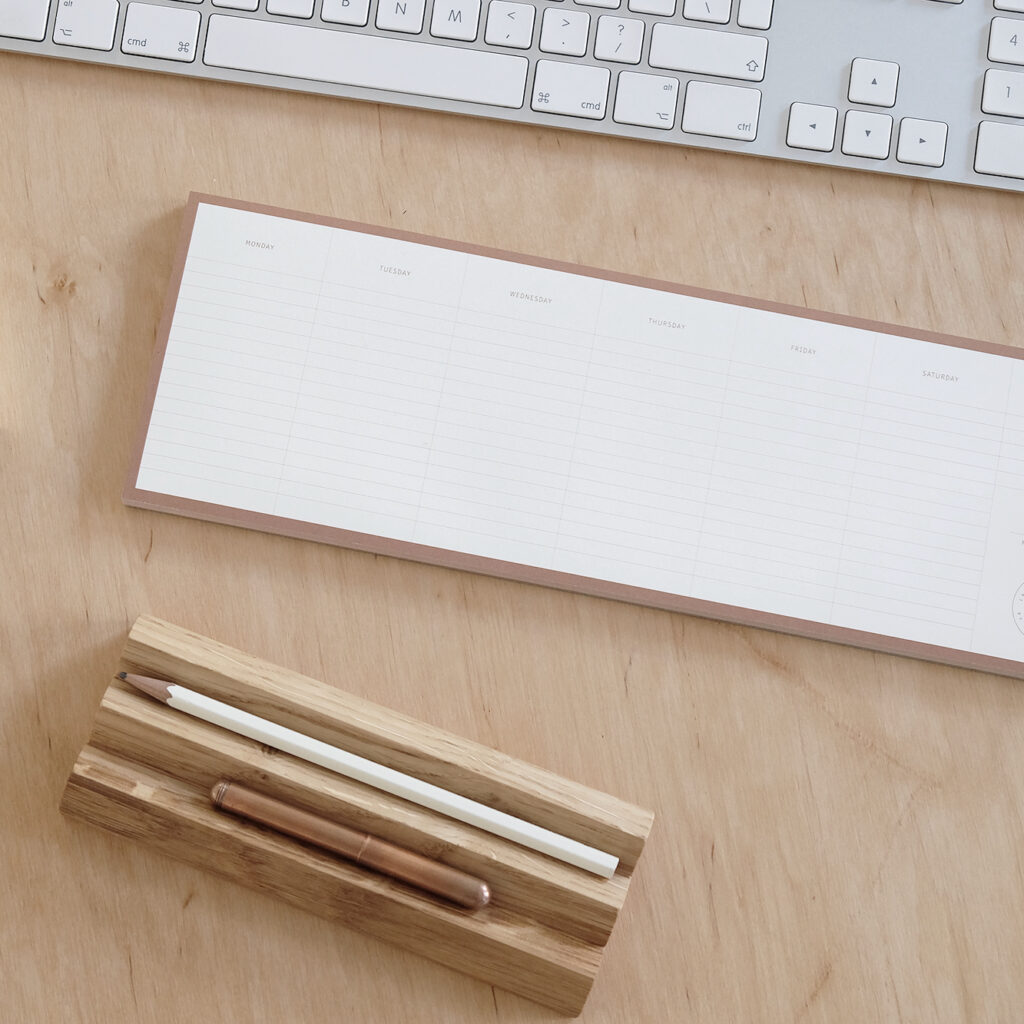 blog, Home Office - desk2 1 1024x1024