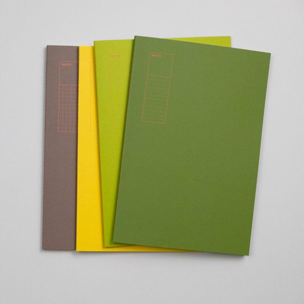 blog, Home Office - lekki notebook 1 1024x1024