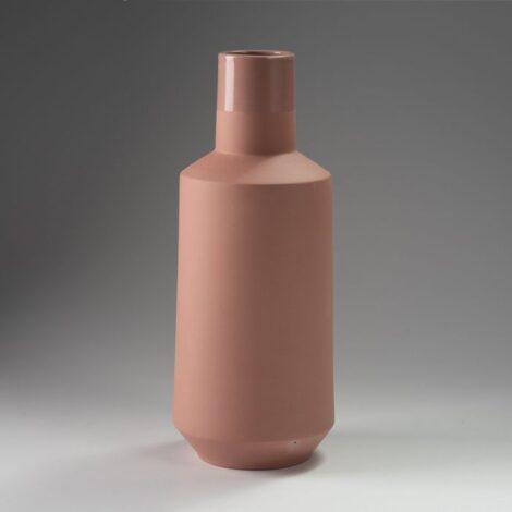 vases, porcelain_and_ceramics, interior-design, VASE TOMEK PINK - wazon tomek rozowy 10 470x470