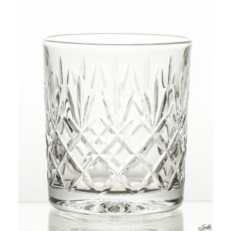 interior-design, glass, WHISKEY GLASS ANANAS - whiskybecher bleikristall 6 stueck 470x470